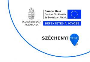 infoblokk_kedv_final_felso_cmyk_ESBA